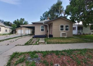Foreclosed Home ID: 21805173949
