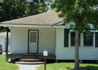 Foreclosed Home ID: 21805352181