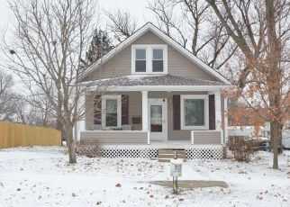 Foreclosed Home ID: 21806624952