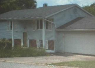 Foreclosed Home ID: 21807025244