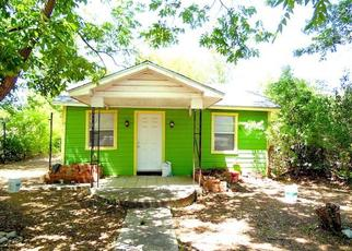 Foreclosed Home ID: 21807085695
