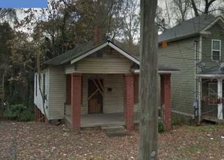 Foreclosed Home ID: 21807407153