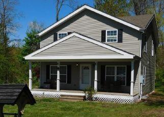 Home ID: P1808242827