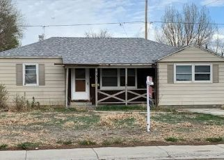 Foreclosed Home ID: 21808398293