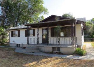 Casa en Venta ID: 21808417122