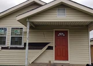 Casa en Venta ID: 21808791603
