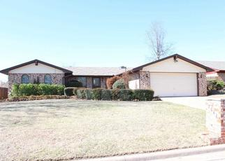 Foreclosed Home ID: 21808820954