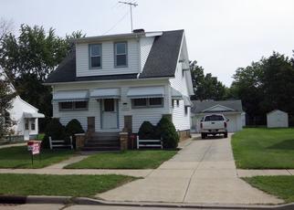 Casa en Venta ID: 21808879186