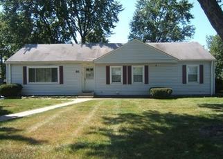 Casa en Venta ID: 21808917742