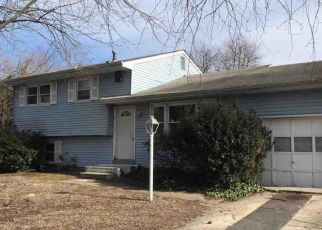 Foreclosed Home ID: 21809302270