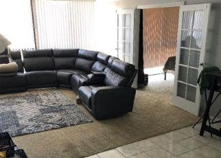 Casa en Venta ID: 21809390301