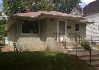Casa en Venta ID: 21809471327