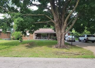 Foreclosed Home ID: 21809865510