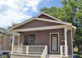 Foreclosed Home ID: 21810599107
