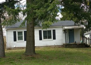 Foreclosed Home ID: 21810944681