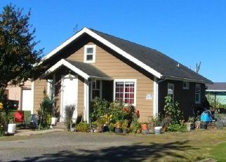 Foreclosed Home ID: 21811430391