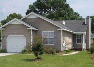 Home ID: P1811529369