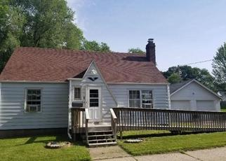 Foreclosed Home ID: 21811741351