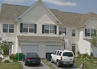 Casa en Venta ID: 21811898139