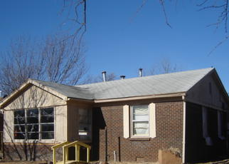 Foreclosed Home ID: 21812444750