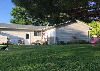 Foreclosed Home ID: 21812907235
