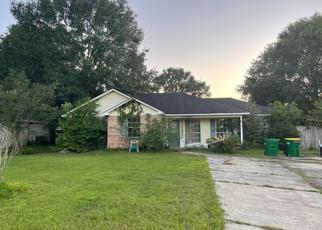 Foreclosed Home ID: 21812919954