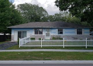 Foreclosed Home ID: 21813147245
