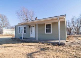 Foreclosed Home ID: 21813150759