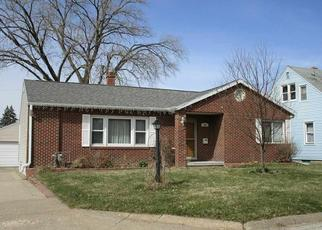 Foreclosed Home ID: 21813261563