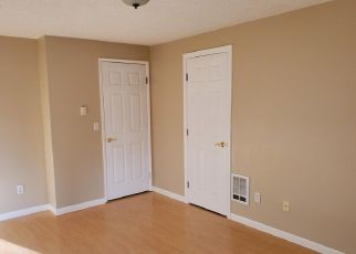 Foreclosed Home ID: 21813876925