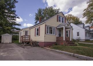 Foreclosed Home ID: 21814963529