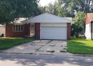 Foreclosed Home ID: 21815048946