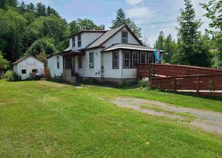 Foreclosed Home ID: 21816025170