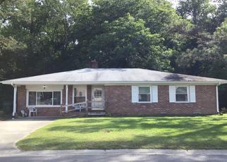Home ID: P1816609435