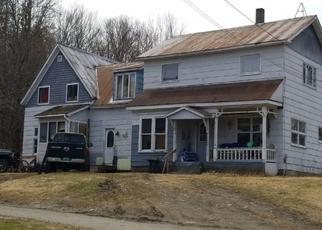 Foreclosed Home ID: 21816627387