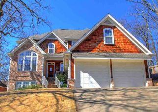 Home ID: P1816914254