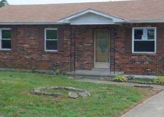 Home ID: P1817767886