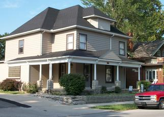 Foreclosed Home ID: 21819867523