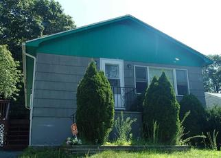Foreclosed Home ID: 21820893702