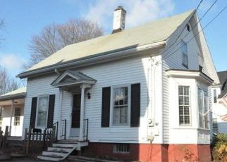 Foreclosed Home ID: 21820998819