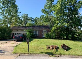 Foreclosed Home ID: 21821038667