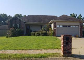 Foreclosed Home ID: 21821220871
