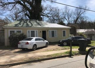 Foreclosed Home ID: 21821664977
