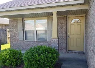 Foreclosed Home ID: 21821829199