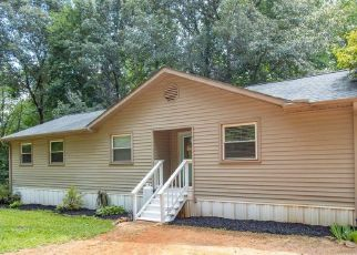 Foreclosed Home ID: 21823923149