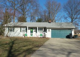 Foreclosed Home ID: 21824528893