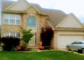 Foreclosed Home ID: 21824543330