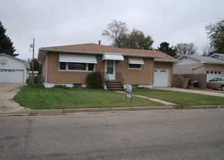 Home ID: P1824547723