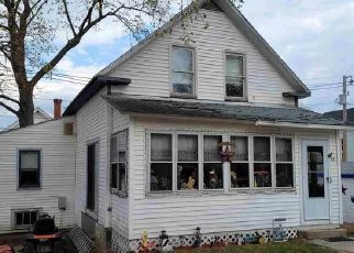 Foreclosed Home ID: 21824828904