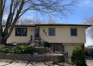 Foreclosed Home ID: 21824847732